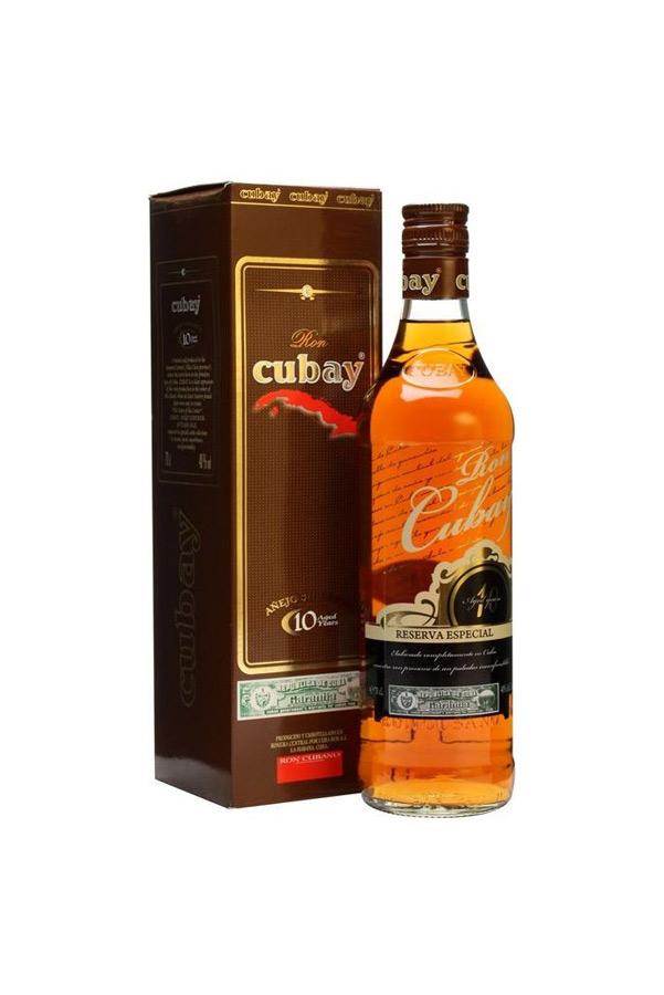 CUBAY-RESERVA-ESPECIAL -10-YO