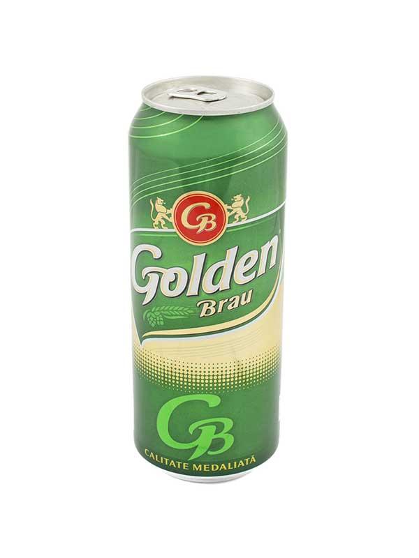 DOZA-GOLDEN-BRAU-0.55L