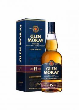 Glen-Moray-15-Y.O.
