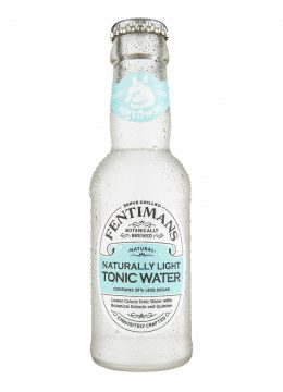 FENTIMANS-Naturally-Light-Tonic-Water_200ML
