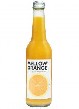 Mellow Orange_330ML