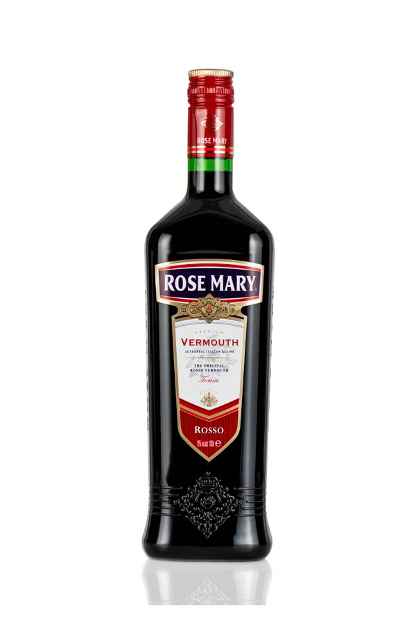 Rose-Mary-Vermut-Rosu
