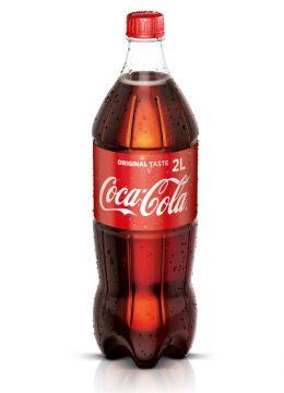 coca-cola-original-2l
