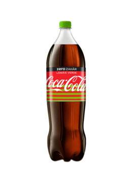 coca-cola-zero-lime-2l