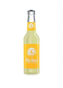limo-fritz-limonade