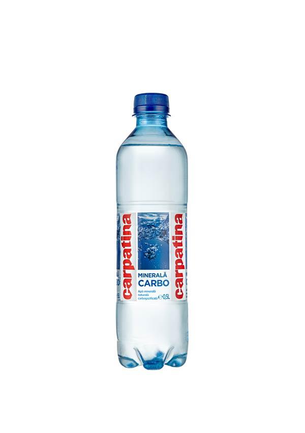 apa-carpatina-online-0,5-minerala