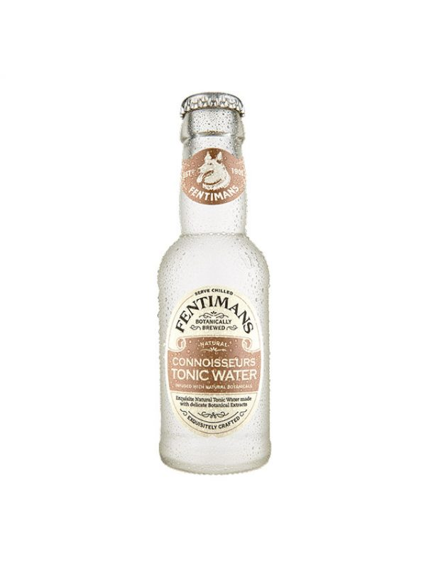 fentimans-CONNOISSEURS-TONIC-WATER-125