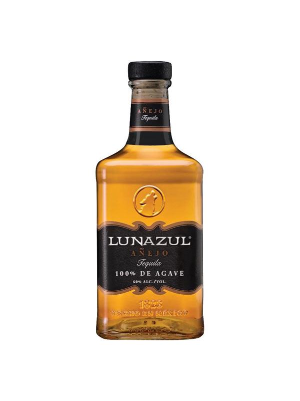 Lunazul-tequila