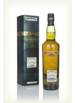 glen-scotia-victoriana-cask-strength-54%