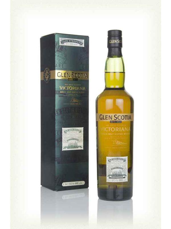 glen-scotia-victoriana-cask-strength-54%