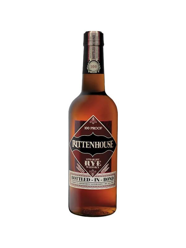 rittenhouse-whisky