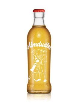 AlmDudler-suc-sticla
