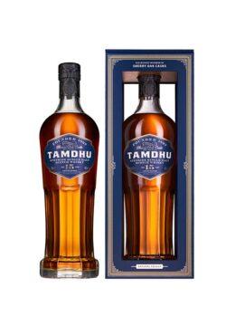 Tamdhu_15-Y.O