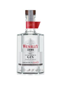 WEMBLEY_GIN_BOTTLE